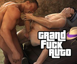 Free Gay Sex Games videos